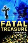 FatalTreasureCover